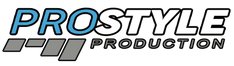Prostyle Production