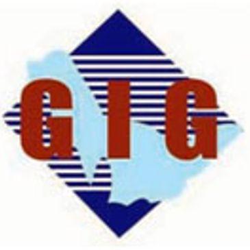 Gulf Integrated Group | Gulf Integrated Group