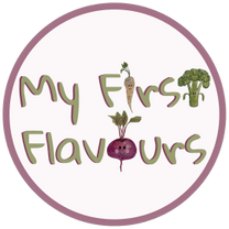 My First Flavours