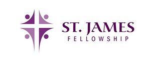 St. James Fellowship
