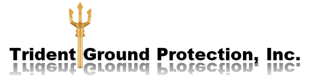 Trident Ground Protection, Inc