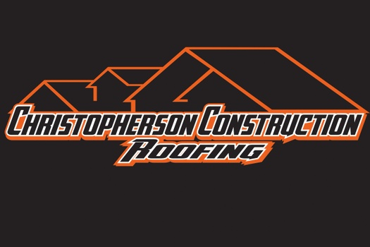Christopherson Construction and Roofing
