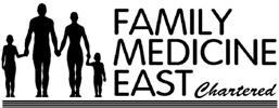 Family Medicine East, Chtd