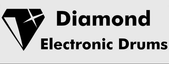 Diamond E  Drums