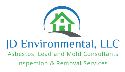 JD Environmental LLC