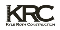 Kyle Roth Construction