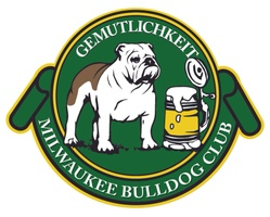 Milwaukee Bulldog Club