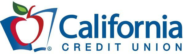 California Credit Union (800) 334-8788  ccu.com