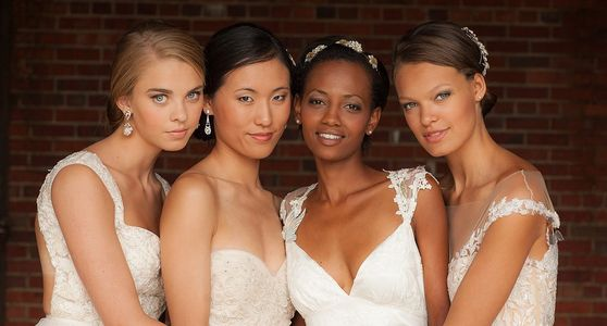 asian makeup african american makeup asian bridal hair artist colorado denver blanc
