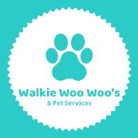 Walkie Woo Woo's & Pet Services