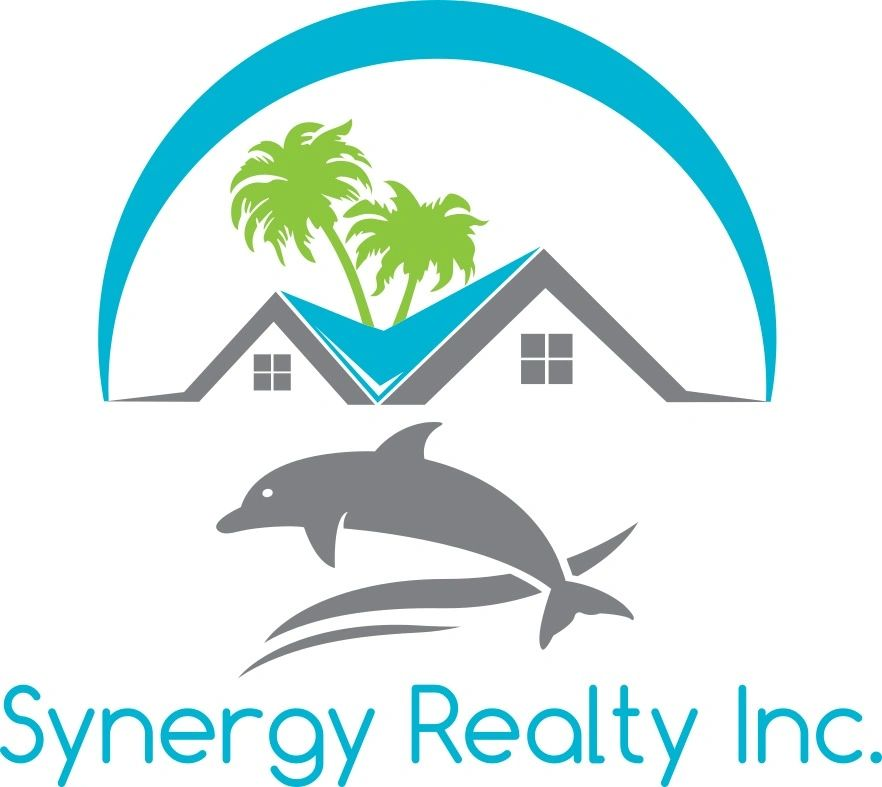 Synergy Realty Inc. SW Florida Real Estate for Global Clients