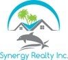 Synergy Realty Inc
