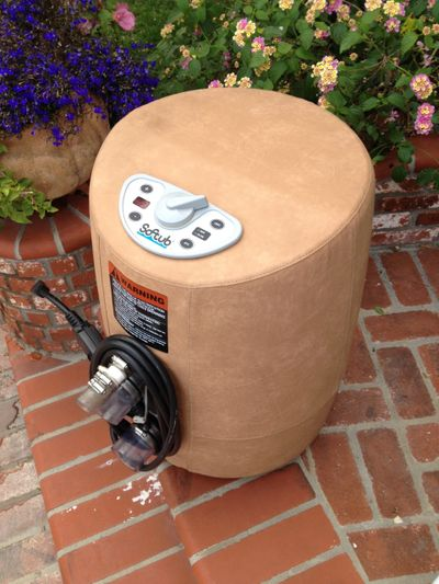 Softub Service Softub Motors Softub Care Softub Service