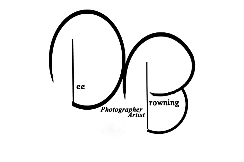 Dee Browning Photography & Art