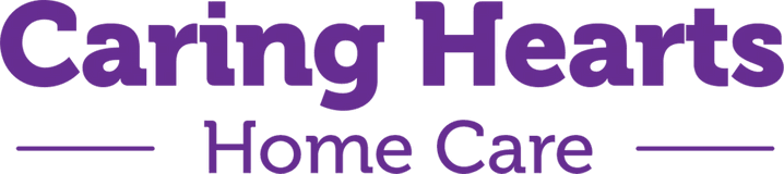 Caring Hearts Home Care