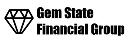 Gem State Financial Group