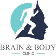 Oakville Brain & Body