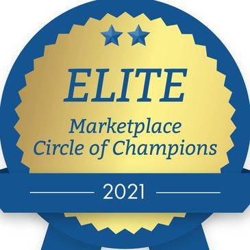 Elite Marketplace Circle of Champions