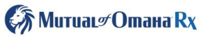 Mutual of Omaha - Prescription Drug Plans