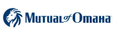 Mutual of Omaha - Medicare Supplement Plans