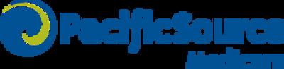 PacificSource Medicare