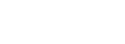 Patch Masonry & Construction