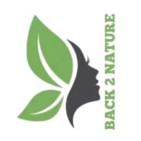BACK 2 NATURE Skincare Wellness Spa