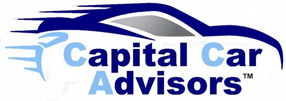Capital Car Advisors