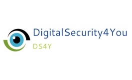 DigitalSecurity4You