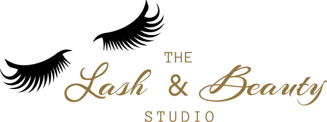The lash and beauty studio inc.