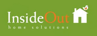 Inside Out Home Solutions