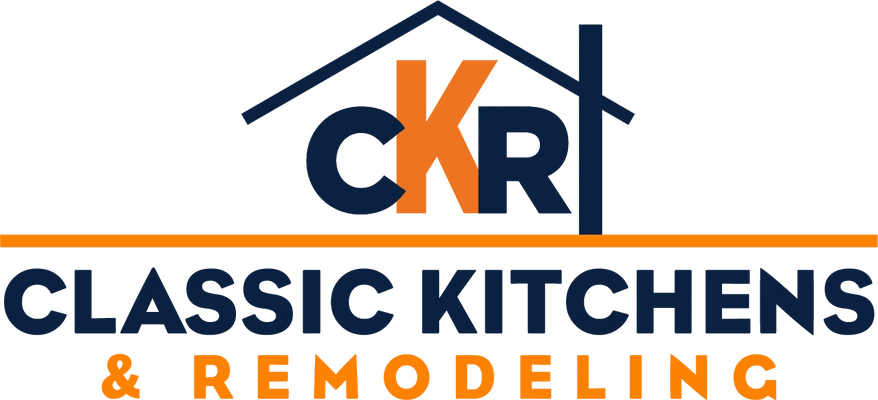 Classic Kitchens & Remodeling