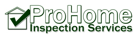 ProHome Inspection Services