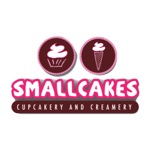 Smallcakes San Antonio