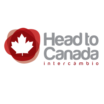 Head To Canada Intercambio