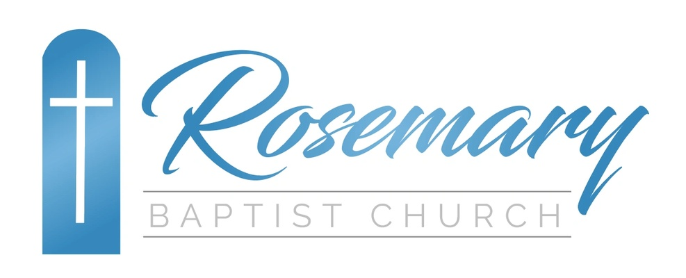 Rosemary Baptist Church