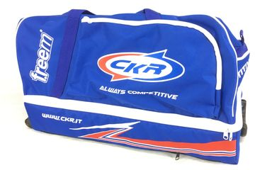 CKR (OFFICIAL) FREEM TROLLY BAG