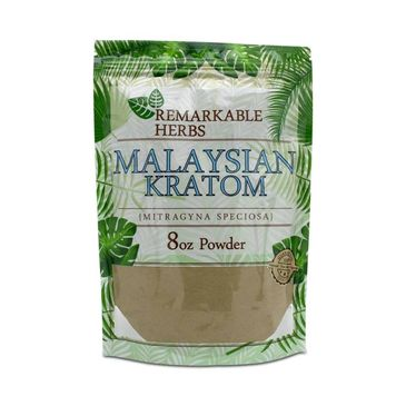 Remarkable Herbs Kratom Kratom near me Kratom powder