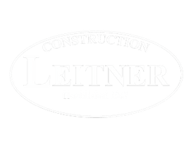 Leitner Construction Company
