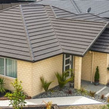 Jc Metal Roofing Of Texas Metal Roofing Metal Roofing