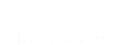 JC Metal Roofing of Texas
