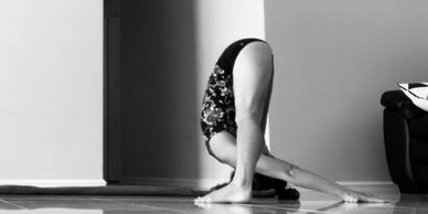 Yoga Grooves - Fremantle