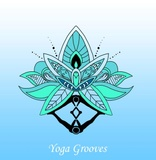 Yoga Grooves