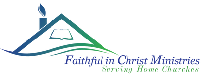 Faithful in Christ Ministries