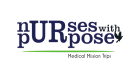 Nurses with Purpose
