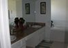 master bath room double vanity
