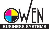 Owen Business Systems