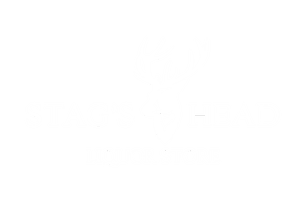 Stags Head Liquor Store