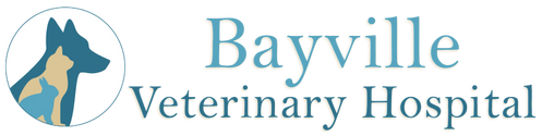 Bayville Veterinary Hospital