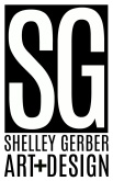 SHELLEY GERBER ART STUDIO